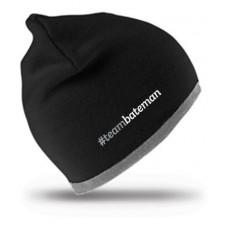 Fashion Fit Hat