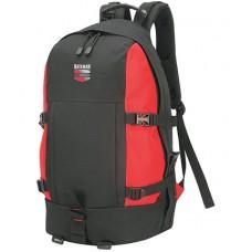 Luxury Back Pack