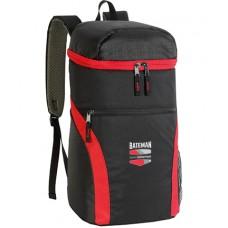 Cooler Back Pack