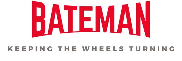 Team Bateman